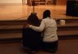 New Life Christian Church - Morgan Hill, CA