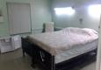 Rooms to Rent - Hempstead, TX