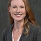 Edward Jones - Financial Advisor:  Melissa J Robman