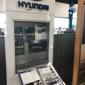 Texan Hyundai - Rosenberg, TX