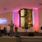Metro Atlanta Iglesia De Dios - Atlanta, GA
