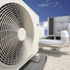 Indoor Climate Control - Free Estimates - Financing Available
