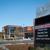 Skagit Valley Hospital Regional Cancer Care Center - Arlington