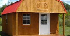 Graceland Rentals - Bardwell, KY