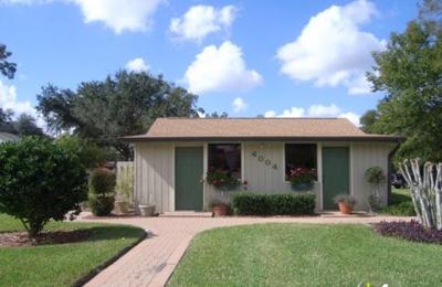Asset Real Estate Inc - Orlando, FL