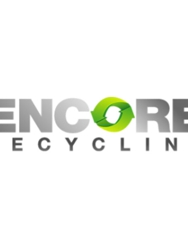 Encore Recycling