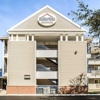 Suburban Extended Stay Hotel Lakeland North