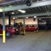 L & N Automotive