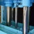 Indianapolis Industrial Hydraulics Inc
