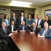 Roseville Wealth Management Group - Ameriprise Financial Services, Inc.