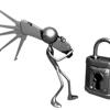 Bilco Lock & Safe