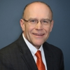 American Family Insurance - Pat Haffarnan Agency