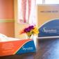 Signature HealthCARE of Ridgely Rehab & Wellness Center - Ridgely, TN