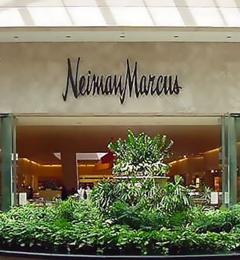 Neiman Marcus - Atlanta, GA