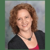 Valerie Mastay - State Farm Insurance Agent