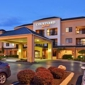 Courtyard by Marriott - Indianapolis, IN