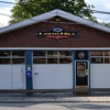 Long Hill Auto Services, Inc.