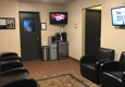 Marks Auto Service - Rockford, IL. Free Beverages, Wi-Fi, and cable!