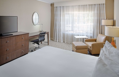 Hilton Boston/Dedham - Dedham, MA