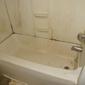 Bath, Splash & More, LLC - West Palm Beach, FL