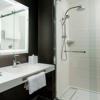 AC Hotel by Marriott Spartanburg