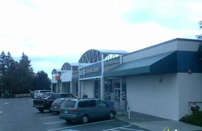 Big 5 Sporting Goods - Burien, WA