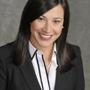 Edward Jones - Financial Advisor:  Nicole C Schachner