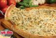 Papa John's Pizza - Falls Church, VA