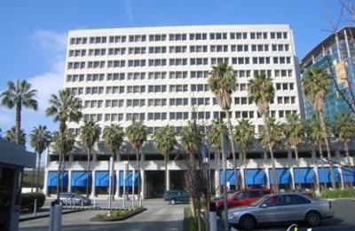 Sixth District Court Clerk - San Jose, CA