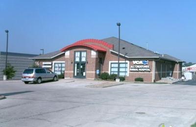 All Creatures Veterinary Hospital - O Fallon, MO