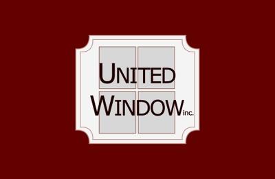 A United Window Inc - Columbus, OH