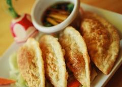 Shu Shu's Asian Cuisine - Austin, TX