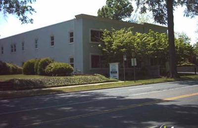 Orsborn Engineering Group - Charlotte, NC