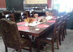 Ace Furniture 1412 S 1st St Yakima Wa 98901 Yp Com