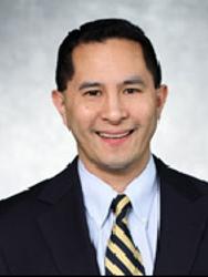 Dr. Ernest F Dejesus, MD