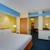 Fairfield Inn & Suites by Marriott Edison-South Plainfield