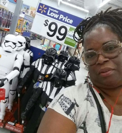 walmart supercenter league city tx star wars