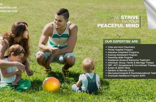 Child and Adult Psychiatrist in Cary, Durham, Raleigh, Apex, Chapel hill, Greenbro