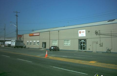 Carpet Liquidators, Inc. - Seattle, WA