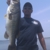 GATORS BIG BASS GUIDE SERVICE