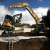 Foos Excavating