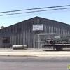 A All American Equipment Co Inc