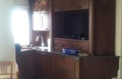 Bathroom Remodeling Ocean City Nj asbury kitchen & bath gallery ocean city, nj 08226 - yp