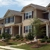 Ox Property Management LLC