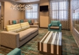 Residence Inn by Marriott Pittsburgh North Shore - Pittsburgh, PA