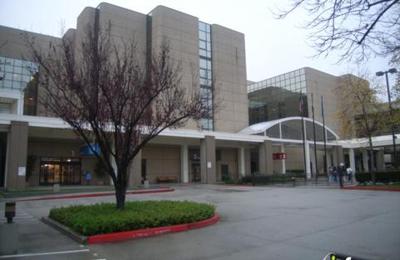 Albert Y. Lim, MD - Woodland Hills, CA