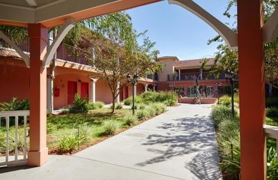 Best Western Plus Wakulla Inn & Suites - Crawfordville, FL