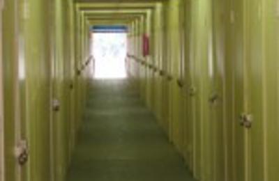 Storage West Self Storage - San Diego, CA