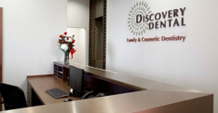Discovery Dental - Issaquah, WA