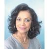 Phyllis Dugar-Thibodeaux - State Farm Insurance Agent
